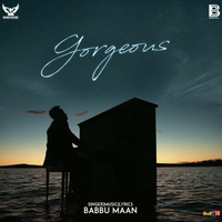 Gorgeous Song Cover