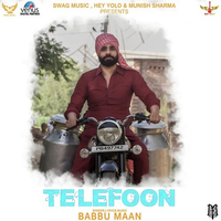 Telefoon Song Cover