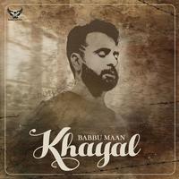 Khayal (Original) Song Cover