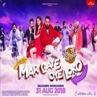 Mar Gaye Oye Loko Rahat Fateh Ali Khan Mp3 Song Download From Mr-Punjab.Com