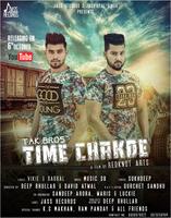Time Chakde Tak Bros mp3 song