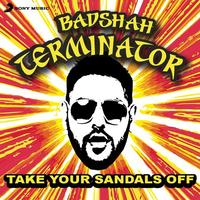 Terminator Song Cover