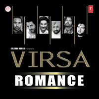 Virsa - Romance Song Cover