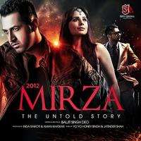 Pind Nanke By Gippy Grewal 2012 Punjabi Mp3 Song Download Mr Punjab