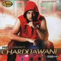 Chardi Jawani Song Cover