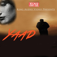 Yaad Song Cover