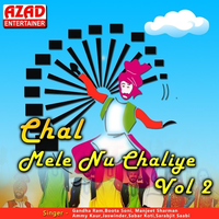 Chal Mele Nu Chaliye Vol. 2 Song Cover