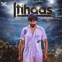 Itihaas Song Cover