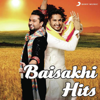 Baisakhi Hits Song Cover