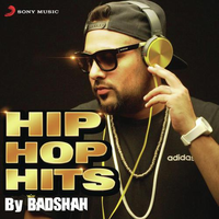Hip Hop Hits By Badshah Song Cover