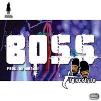 Boss Song Cover