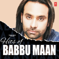 Hits Of Babbu Maan Song Cover
