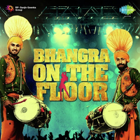 Bhangra On The Floor Song Cover