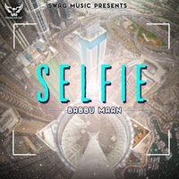 Selfie Song Cover