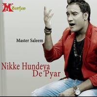 Nikke Hondeya De Pyar Song Cover