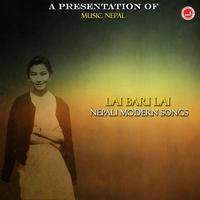 Lai Bari Lai Song Cover