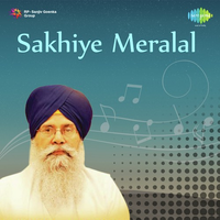 Sakhiye Meralal Song Cover