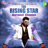 The Rising Star Song Cover