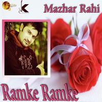 Ramke Ramke Song Cover
