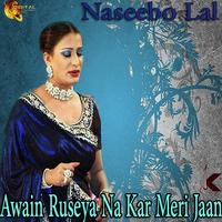 Awain Ruseya Na Kar Meri Jaan Song Cover