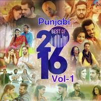 Punjabi Best Of 2016 - Vol 1 Song Cover