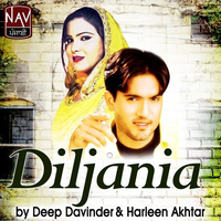 Diljania Song Cover