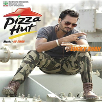 Pizzahut Song Cover