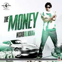 The Money Song Cover