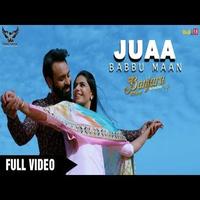 Juaa (Banjara) Song Cover