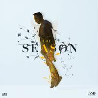 The Season Song Cover