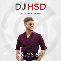 2019 March Mix Dj Hsd mp3 song