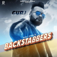 Backstabbers Song Cover