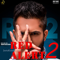 Red Alert 2 Song Cover