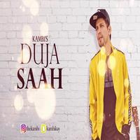Dooja Saah Song Cover