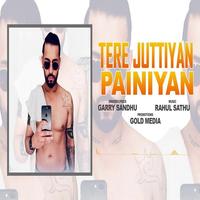 Tere Juttiyan Painiyan Song Cover
