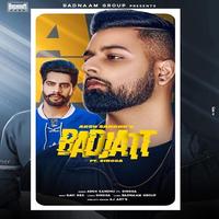Badjatt Song Cover