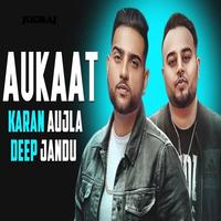 Aukaat Ft. Karan Aujla Song Cover