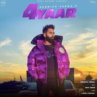 4 Yaar Song Cover