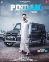 Pindan Wale Song Cover