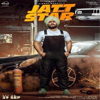 Jatt De Star Song Cover