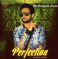 Perfection Song Cover