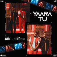 Yaara Tu Song Cover