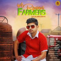Respect Farmers Song Cover