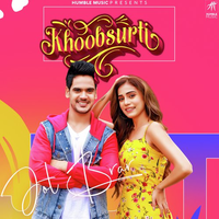Khoobsurti Song Cover