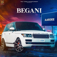 Begani Song Cover