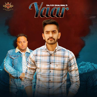 Yaar Song Cover