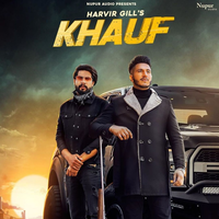 Khauf Song Cover