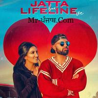 Jatta Ban Lifeline Ve Gagan Kokri mp3 song