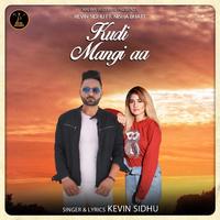 Kudi Mangi Aa Song Cover
