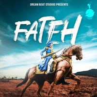 Fateh Song Cover